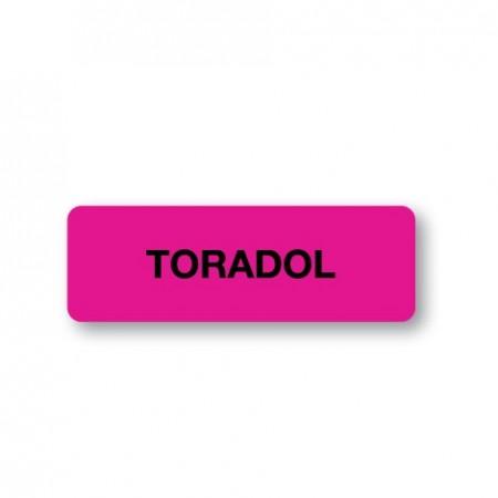 TORADOL