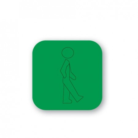 (PICTOGRAMME) MOBILE