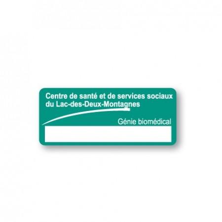 INVENTAIRE (CSSS du Lac-des-Deux-Montagnes)