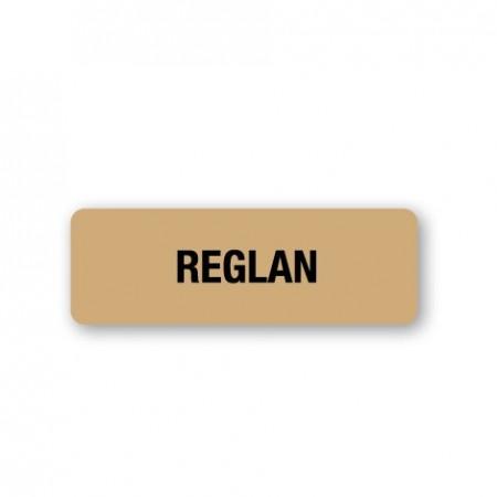 REGLAN