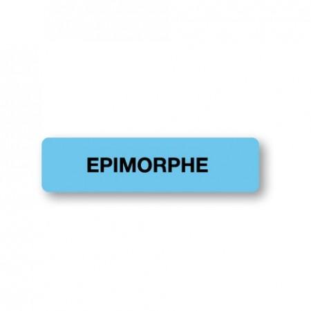 EPIMORPHE