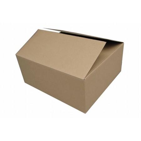 Boîte de carton