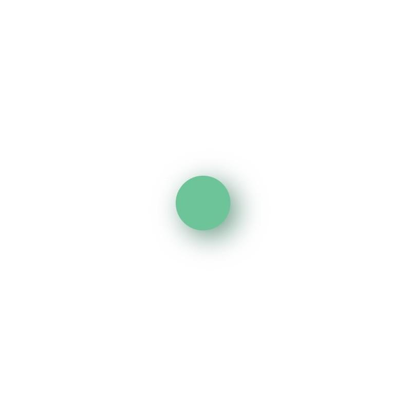 ÉTIQUETTES  LABORATOIRE rondes 9 mm (0,35 po)