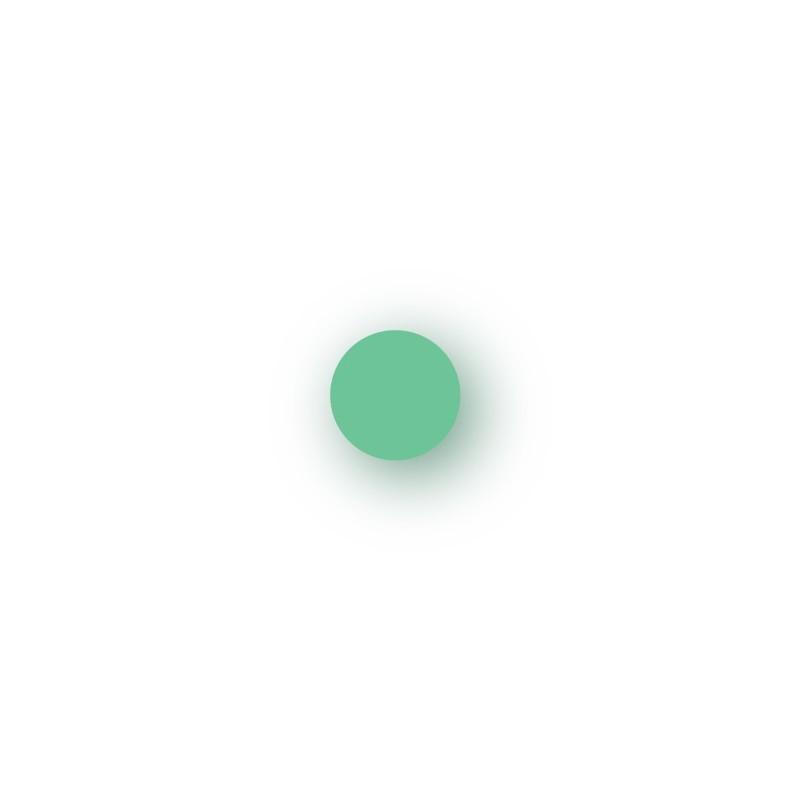 ÉTIQUETTES  LABORATOIRE rondes 11 mm (0,44 po)