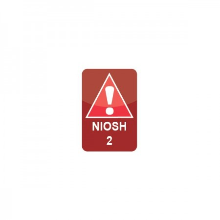 NIOSH 2