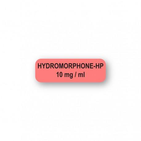 HYDROMORPHONE-HP