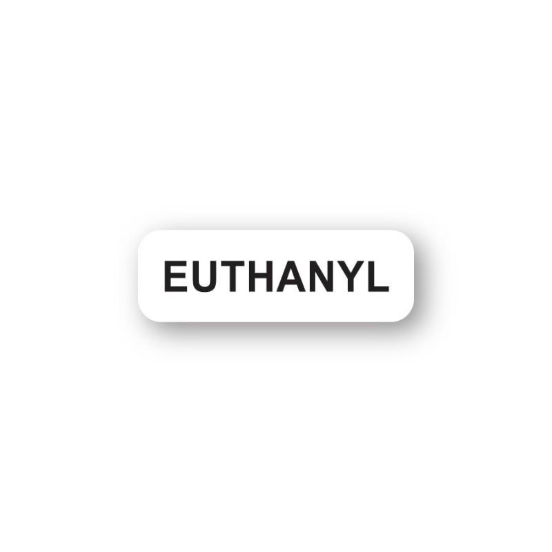 EUTHANYL