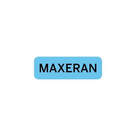 MAXERAN