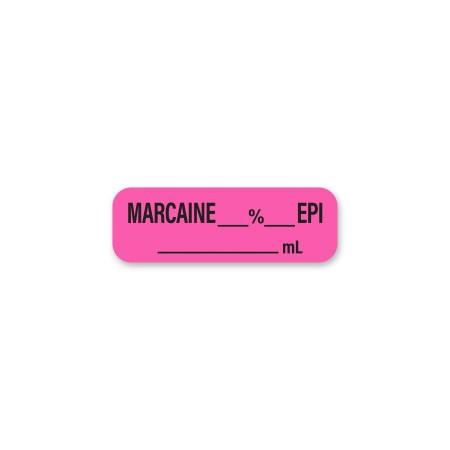MARCAINE % EPI