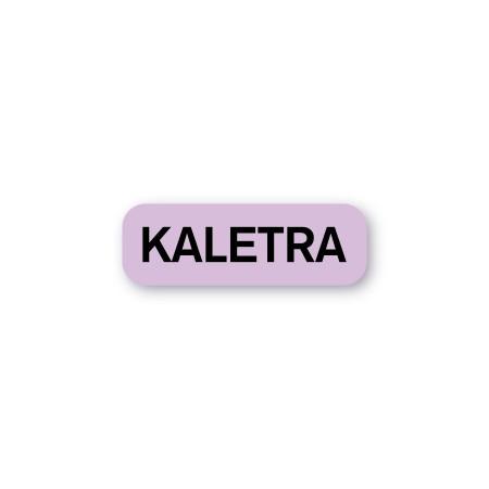 KALETRA