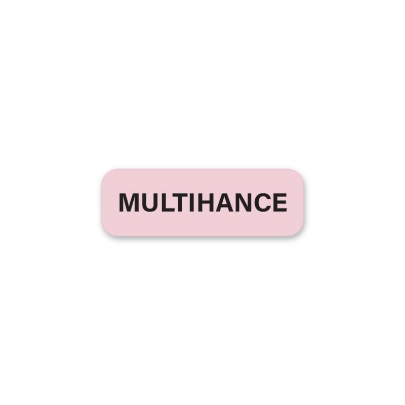 MULTIHANCE