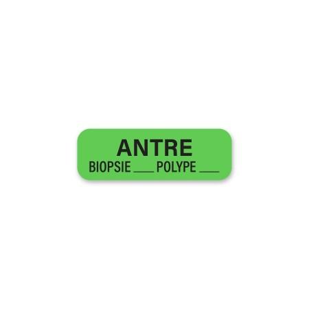 ANTRE