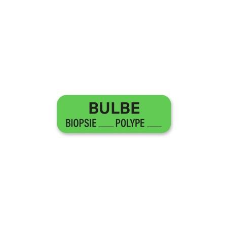 BULBE